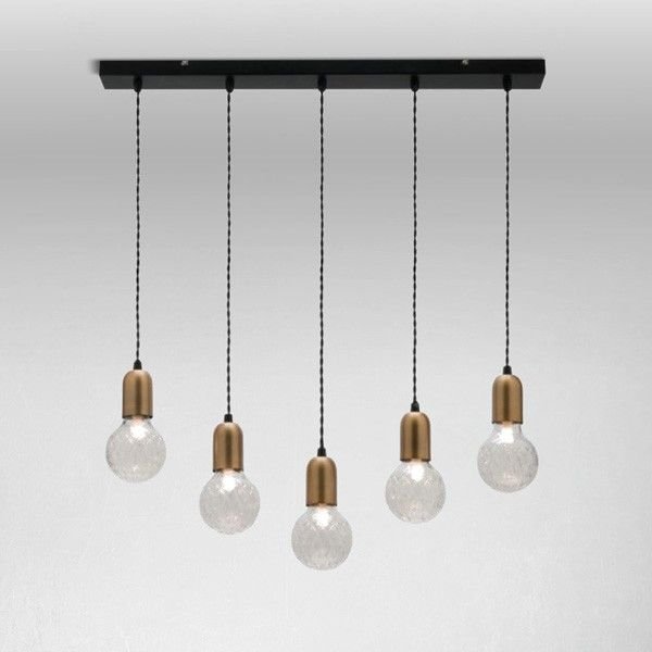 Pin by Alexandra Harris on Kitchen and Pantry | Pendant ...