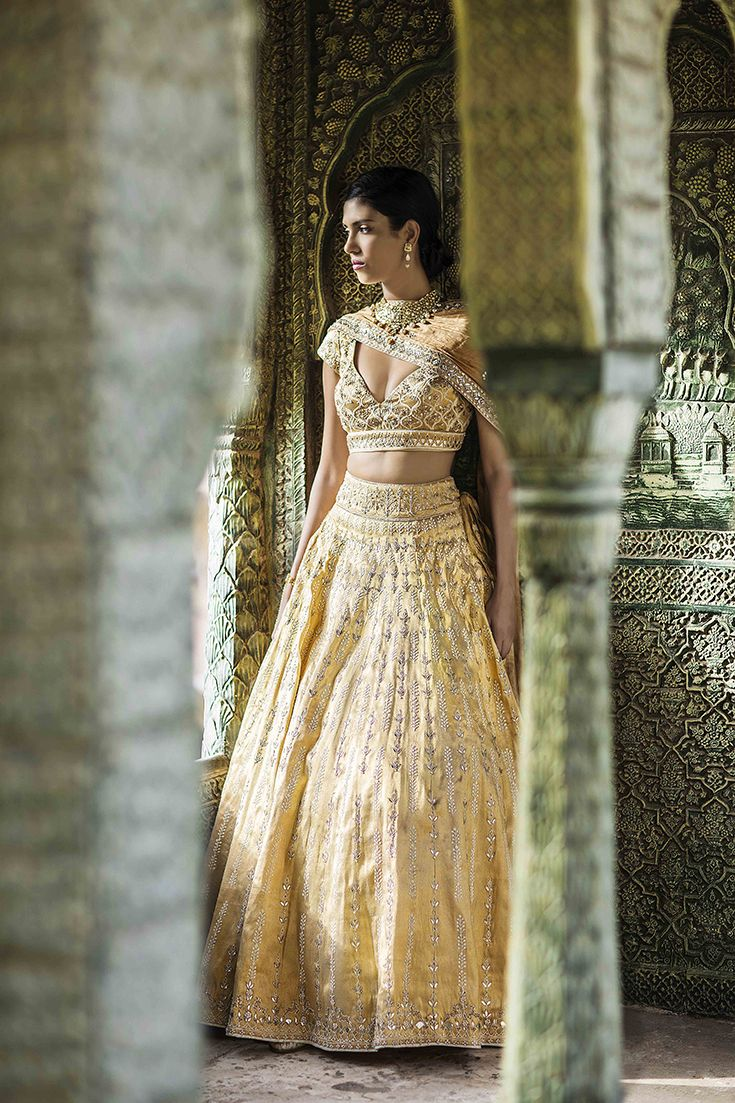 Anita dongre collection rajs ideal asian outfits pinterest