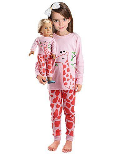 66709bdc2076 Girls Matching Doll