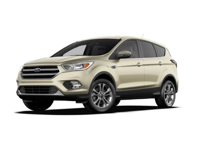 86 New Vehicle Inventory Ideas New Ford Explorer Ford Ford Explorer