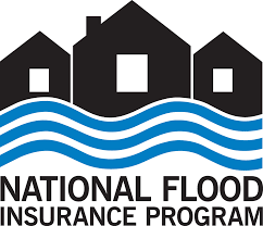 Follower Booster Flood Insurance Insurance Quotes Flood