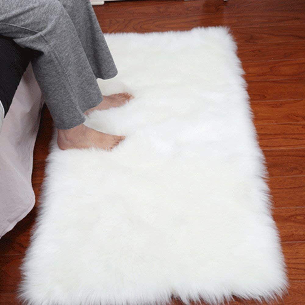 Noah S Luxury Fluffy Rugs Bedroom Fluffy Rugs Bedroom Fluffy Rug Bedroom Rug