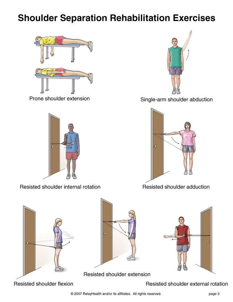Pin on volleyball workouts