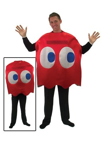 Group Costumes For 3 People Or 3 Person Families For Halloween - halloween ideas for 3