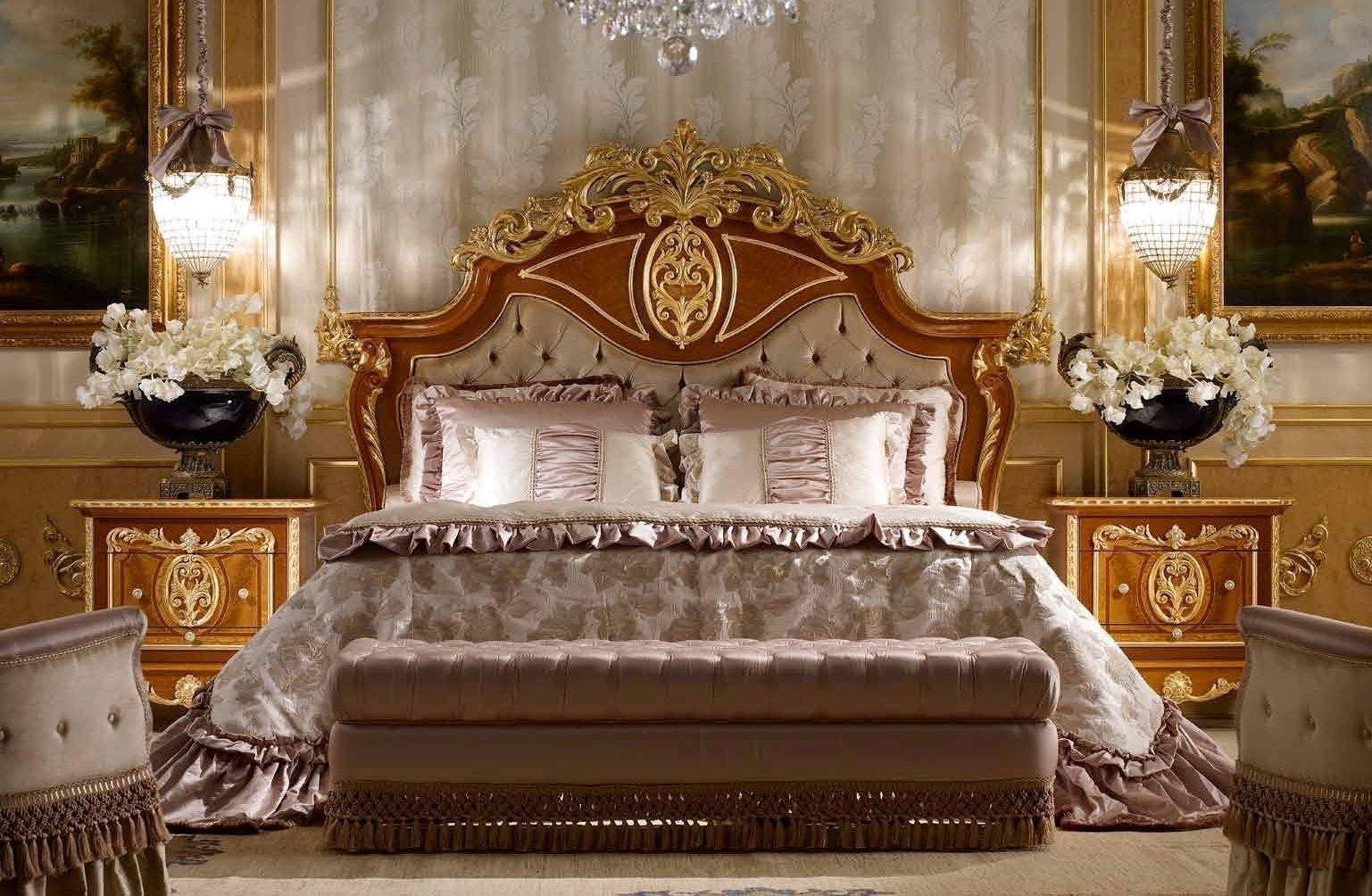 Agostini mobili ~ Спальня le camelie agostini mobili Спальни По расположению