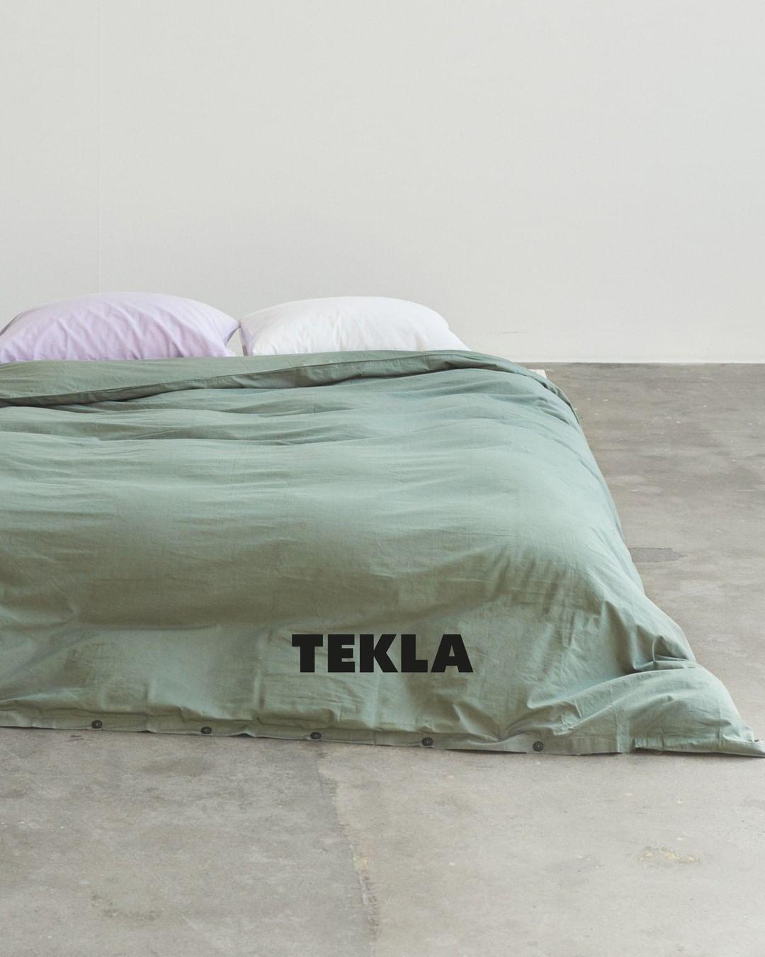 Tekla Fabrics On Instagram Philip Messmann For Teklafabrics