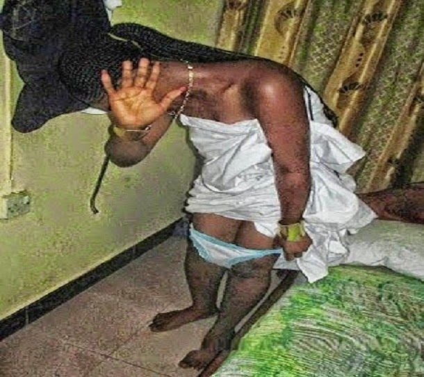 Nude skinny indian girl sex