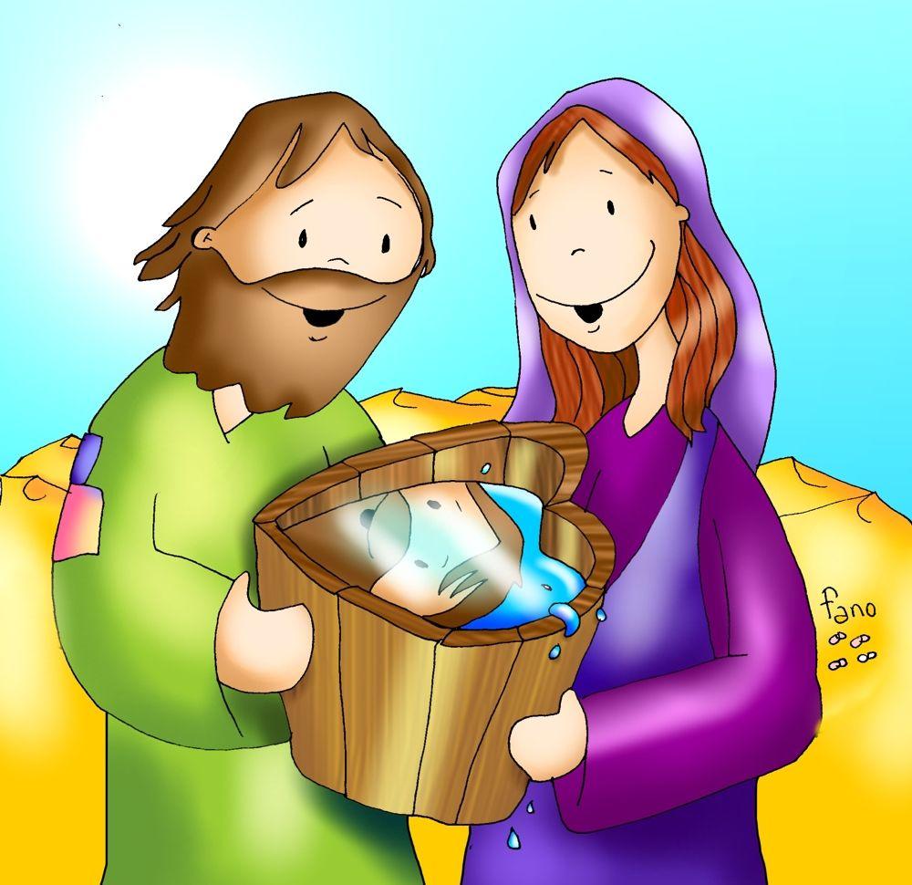 Resultado de imagen para imagenes de fano de la mujer samaritana para niños