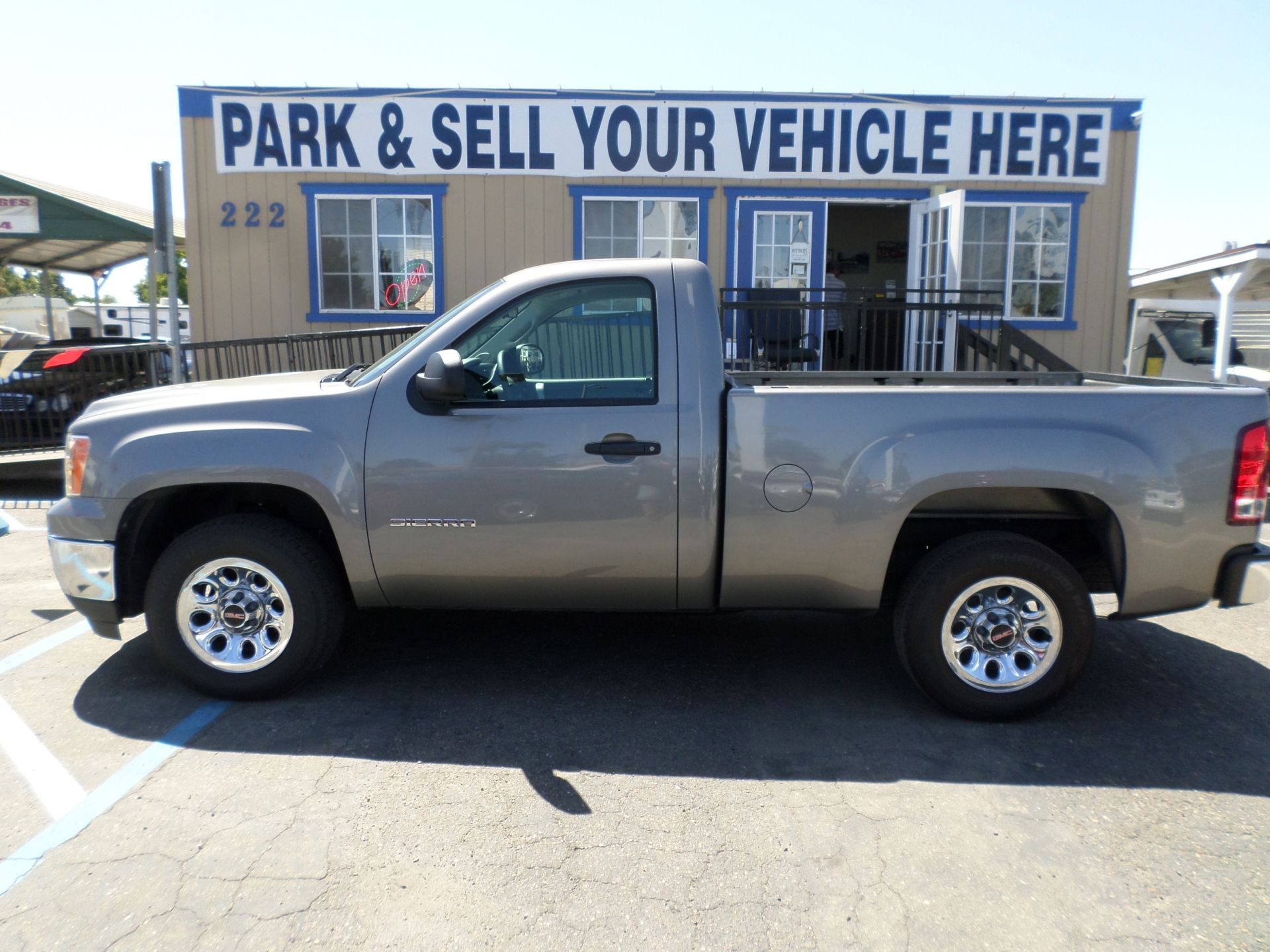 2013 Gmc 1500 Trucks For Sale Gmc Used Boat For Sale