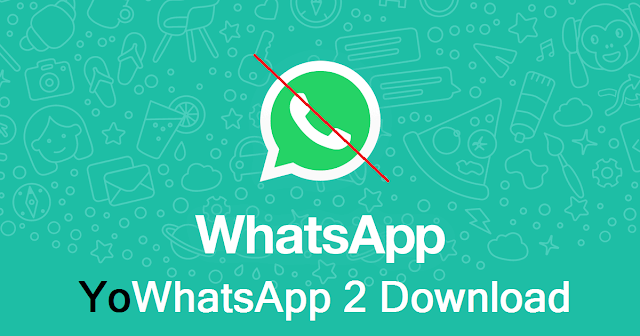 Yowhatsapp2 Apk Download Free 2019 And Review Free Download Likes App Download App