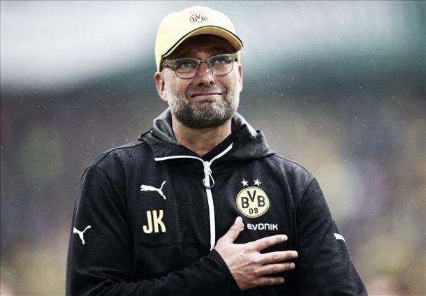 Vfl Wolfsburg Borussia Dortmund Dfb Pokal H Ada Googlom Vfl Wolfsburg Vfl Borussia Dortmund
