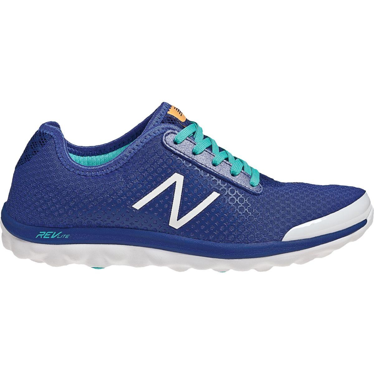 new balance ww895 d width wide walking shoes womens