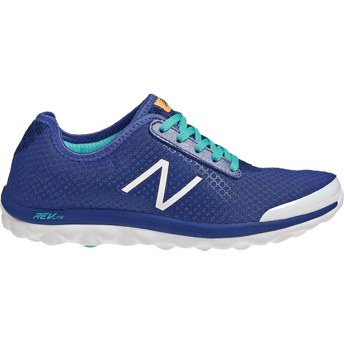 8af1f5372e1f New Balance WW895 D Width Wide Walking Shoes Womens - SportChek.ca  dental   poker