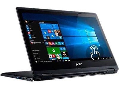 Acer Aspire V7-581PG Intel ME Drivers for PC