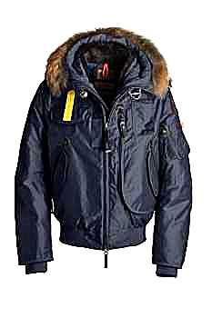 Parajumpers Blazer, Parajumpers Women's Long Bear Parka Black. Authentic. discount sale with original