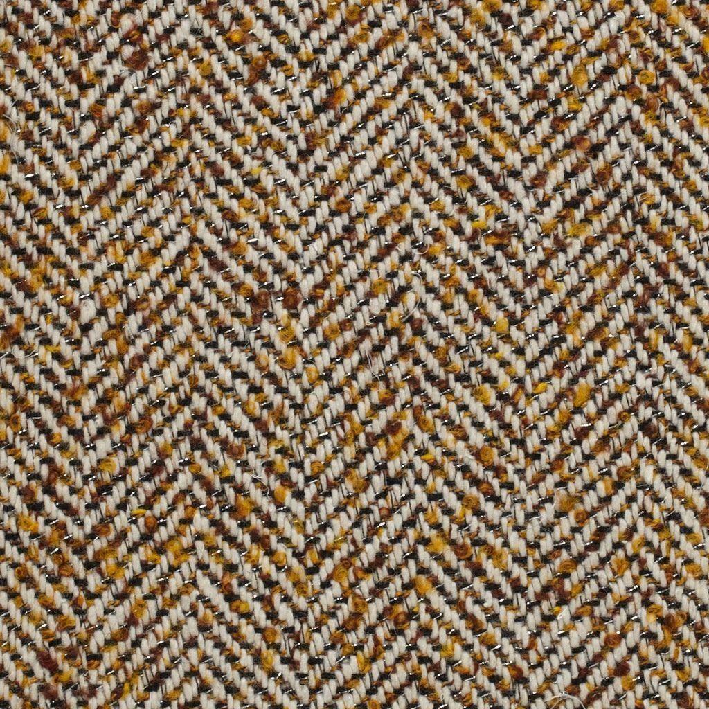 Mondial tissu Tissu lainage à chevrons | A COUDRE | Pinterest