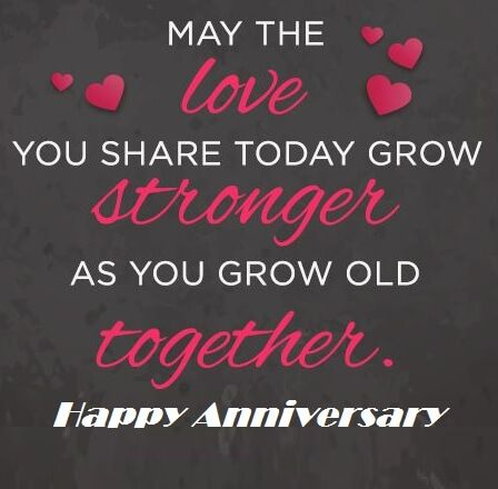 Marriage anniversary cards messages wedding anniversary marriage anniversary cards messages wedding anniversary pinterest marriage anniversary cards anniversary card messages and marriage anniversary m4hsunfo