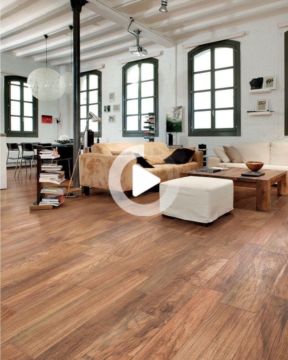 Chalet Floor Tegels Houtlook In 2020 Bodenfliesen Holzoptik Fliesen Holzoptik Holzoptik