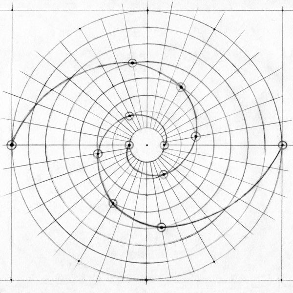 fibonacci art - Google Search | Art - Mathematical and ...