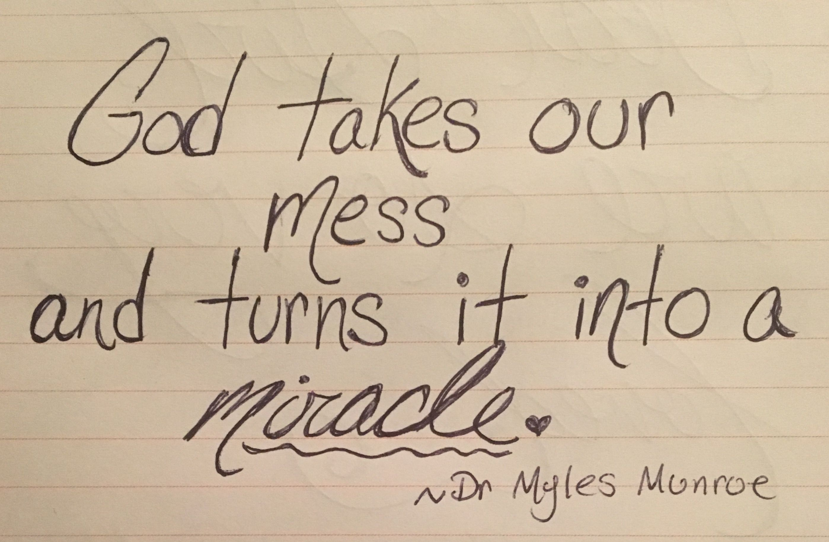 Dr Myles Munroe How to walk in confidence | Myles munroe ...