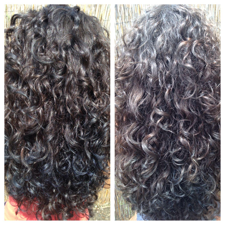 Miserably Temporary Hair Color Hair Color Remover Hair