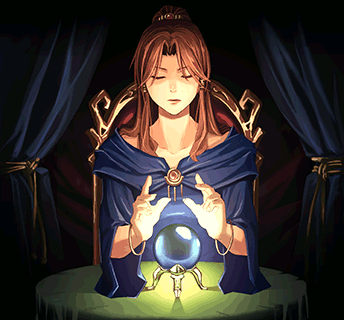 ys1chronicles-building-fortuneteller.png (344×320)