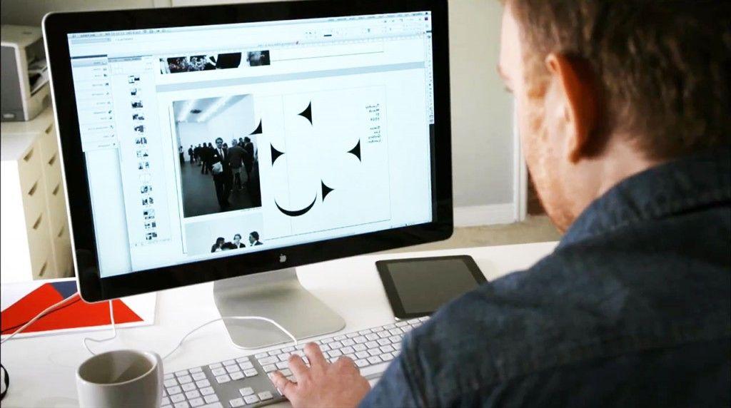 Emejing Home Graphic Design Studio Photos - Interior Design Ideas ...