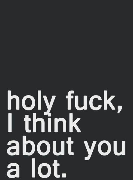 So much!!!