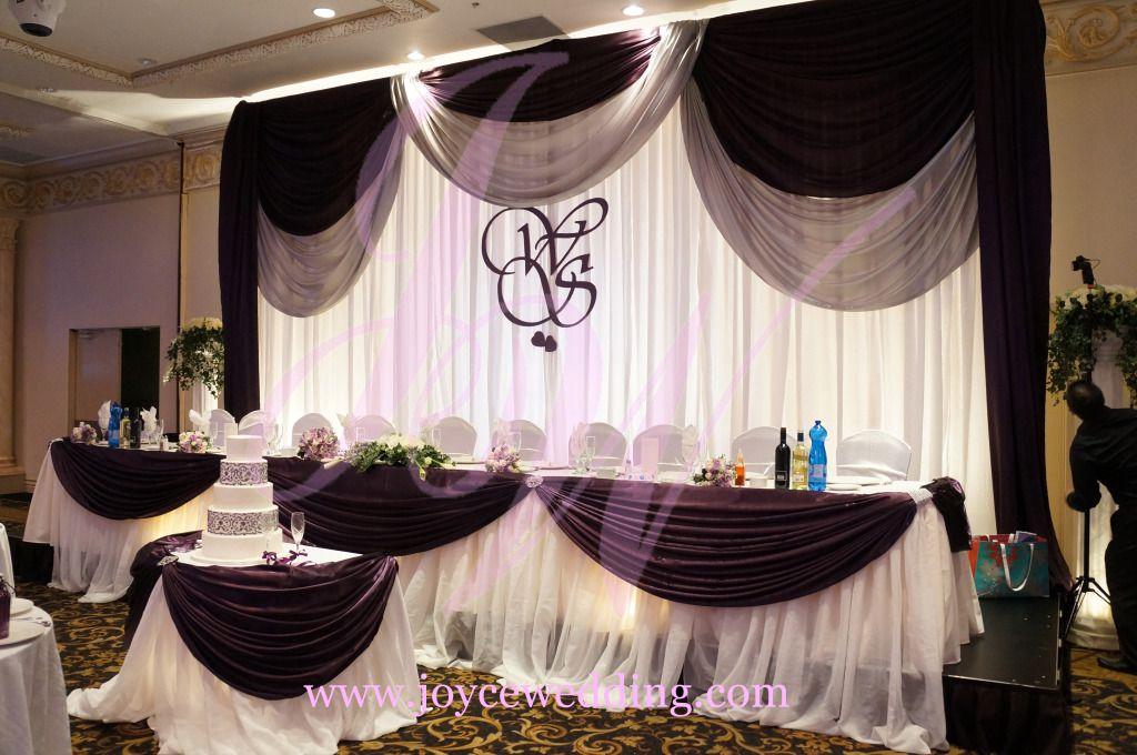 Customize #Backdrop Wedding decorations Wedding flower decorations Wedding centerpieces