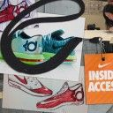 FASHION: Inside Access to Nike Basketball's Design Minds