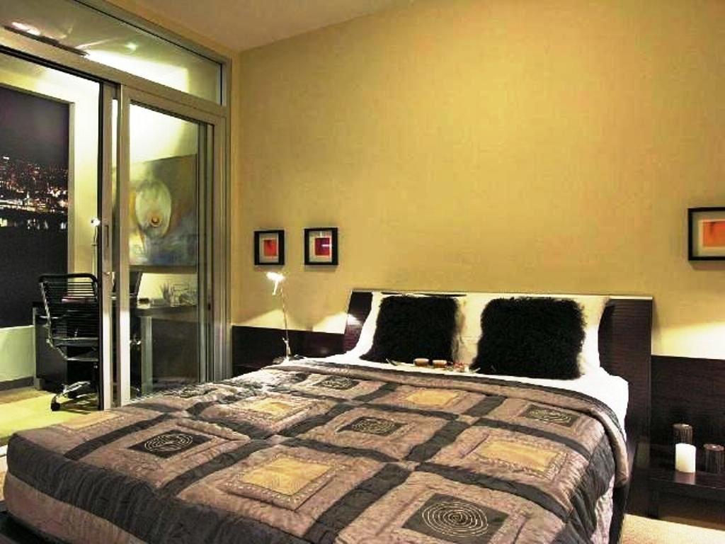 best master bedroom design ideas bedrooms master bedroom
