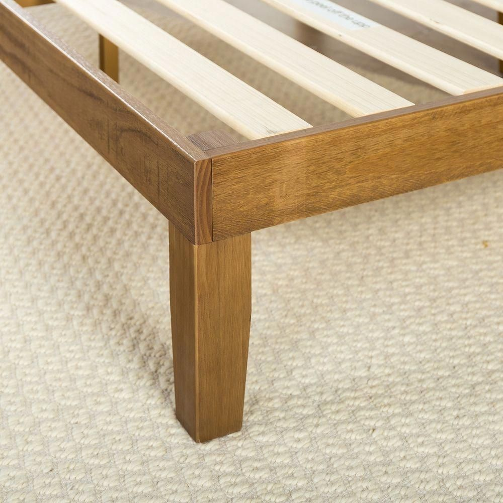 Bed Sheets Best Thread Count Bedlinencheap Wood Platform Bed Solid Wood Platform Bed Wood Slats