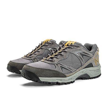 $49.99 new balance walking shoe,New Balance 659 - MW659BG1 - Mens Walking:  Country
