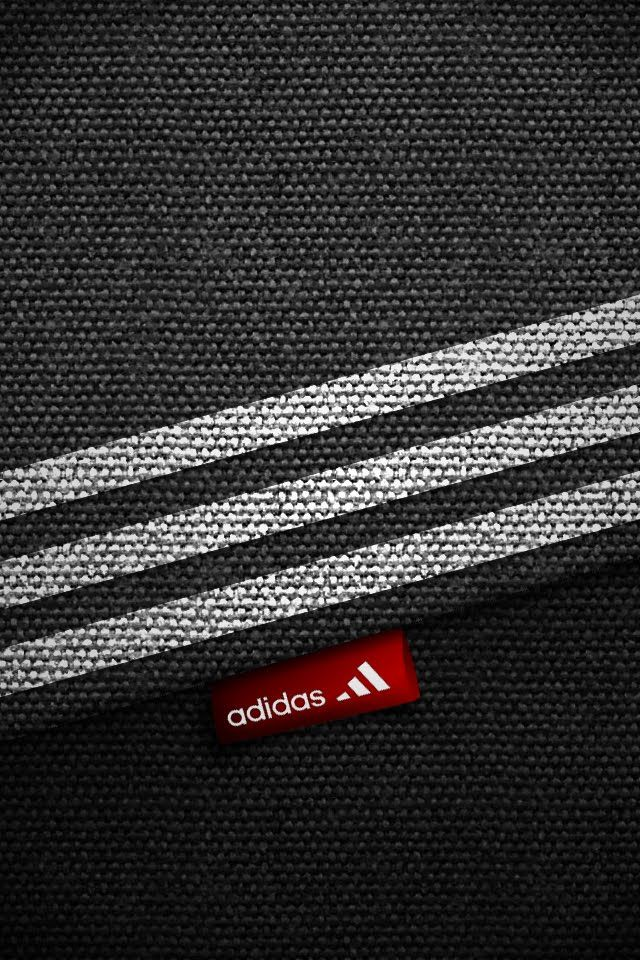 Adidas Adidas Wallpapers Adidas Iphone Wallpaper Adidas