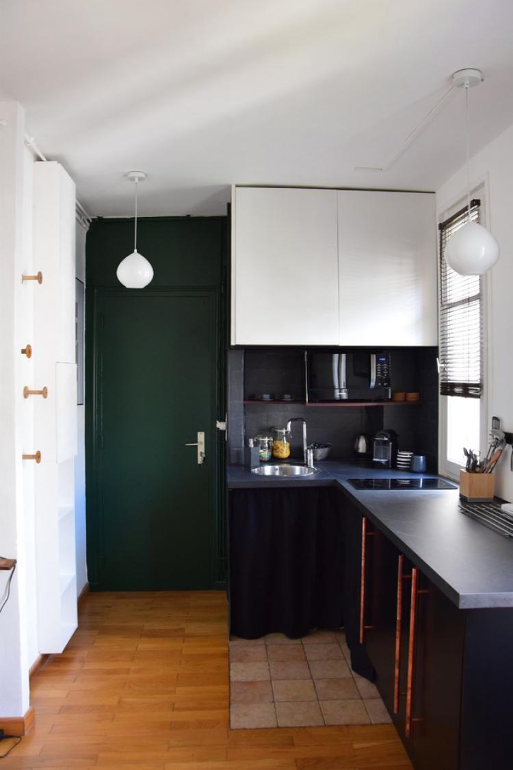 best small kitchen design ideas also  dining rh pinterest
