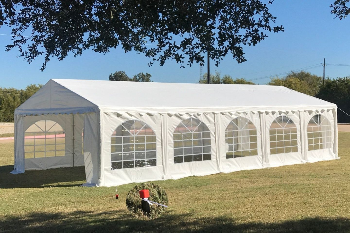 10 Things Nobody Told You About Wedding Tents For Sale Cheap