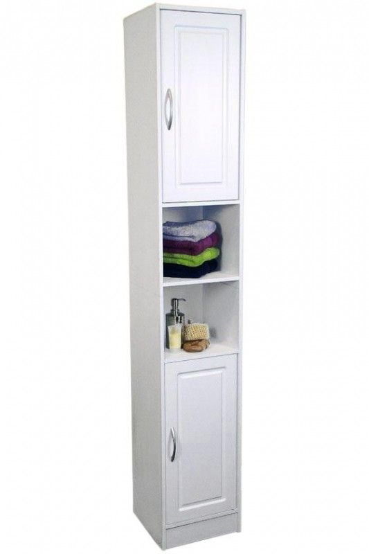 Tall Narrow Storage Cabinet For 2020 Ideas On Foter Bathroom Storage Tower Narrow Bathroom Storage Tall Narrow Storage Cabinet