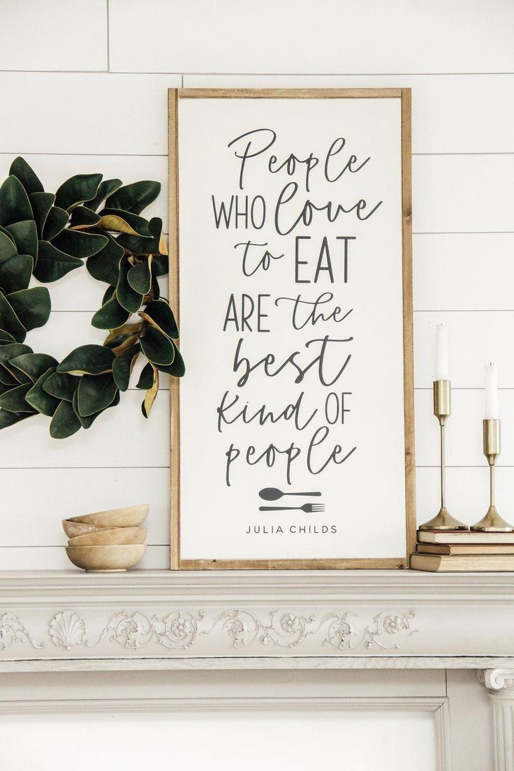 #walldecor #wallhanging #homedecor #calligraphy #moderncalligraphy #handwrittenfont #interior4all #decor #interiordecor #wallart #handlettering #handlettered #wallquotes