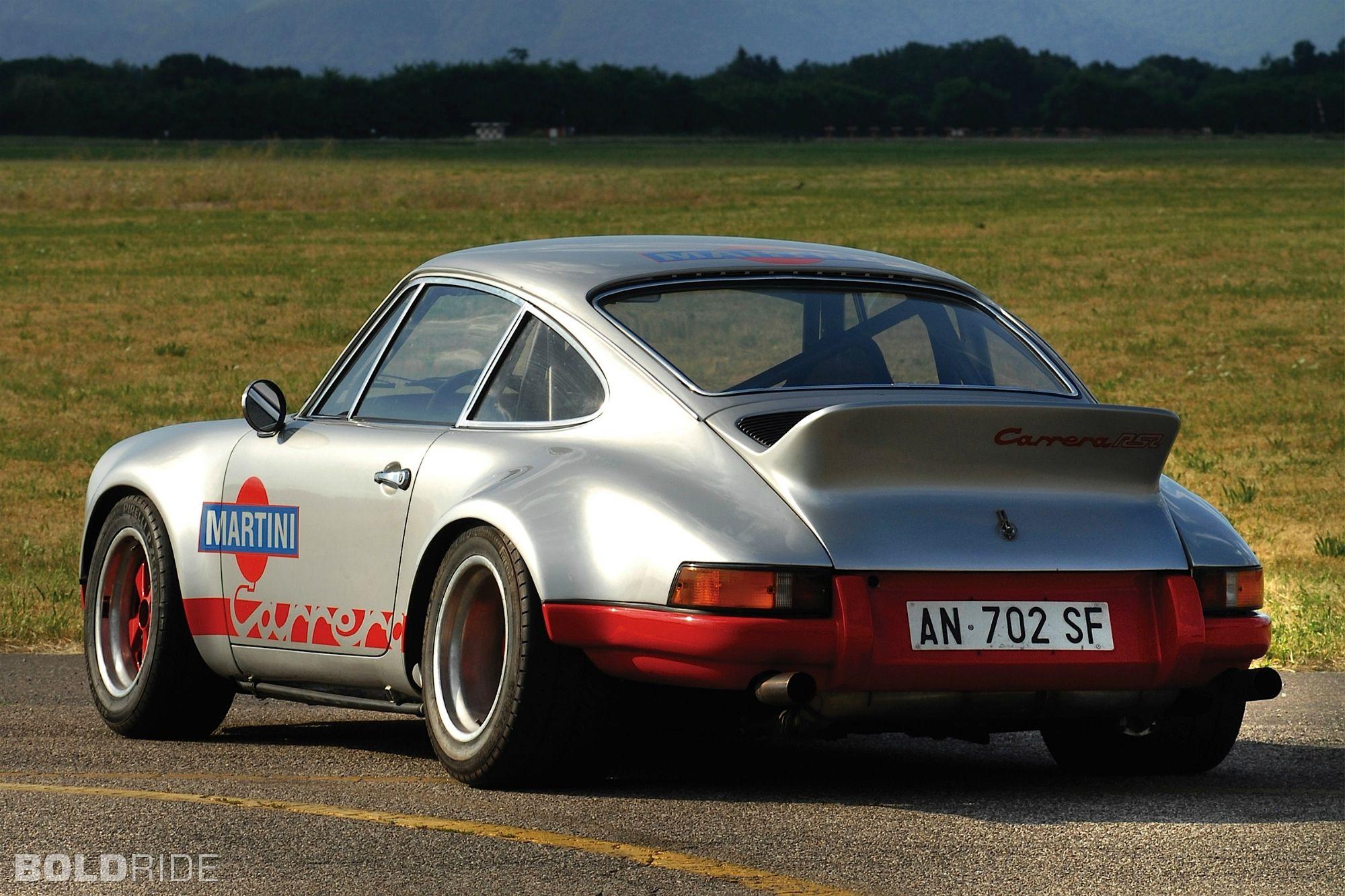 Porsche 911 rsr porsche 911 rsr porsche 911 and porsche sports car porsche 911 rsr vanachro Images