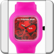 Februar 2018u201d Valentinstag: Das Passende Geschenk Für Ihre Herzensliebe