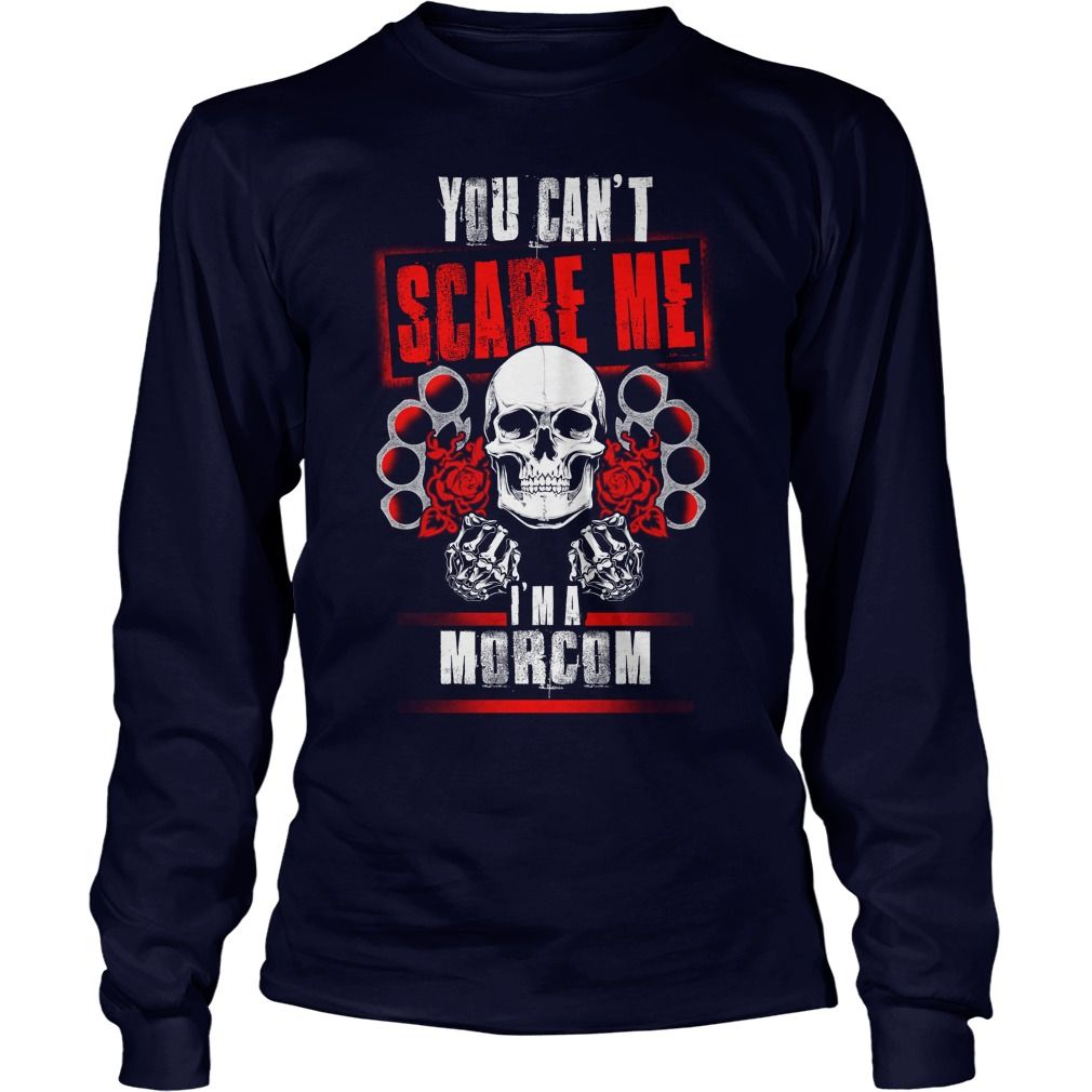 MORCOM,  MORCOMYear,  MORCOMBirthday,  MORCOMHoodie #gift #ideas #Popular #Everything #Videos #Shop #Animals #pets #Architecture #Art #Cars #motorcycles #Celebrities #DIY #crafts #Design #Education #Entertainment #Food #drink #Gardening #Geek #Hair #beauty #Health #fitness #History #Holidays #events #Home decor #Humor #Illustrations #posters #Kids #parenting #Men #Outdoors #Photography #Products #Quotes #Science #nature #Sports #Tattoos #Technology #Travel #Weddings #Women