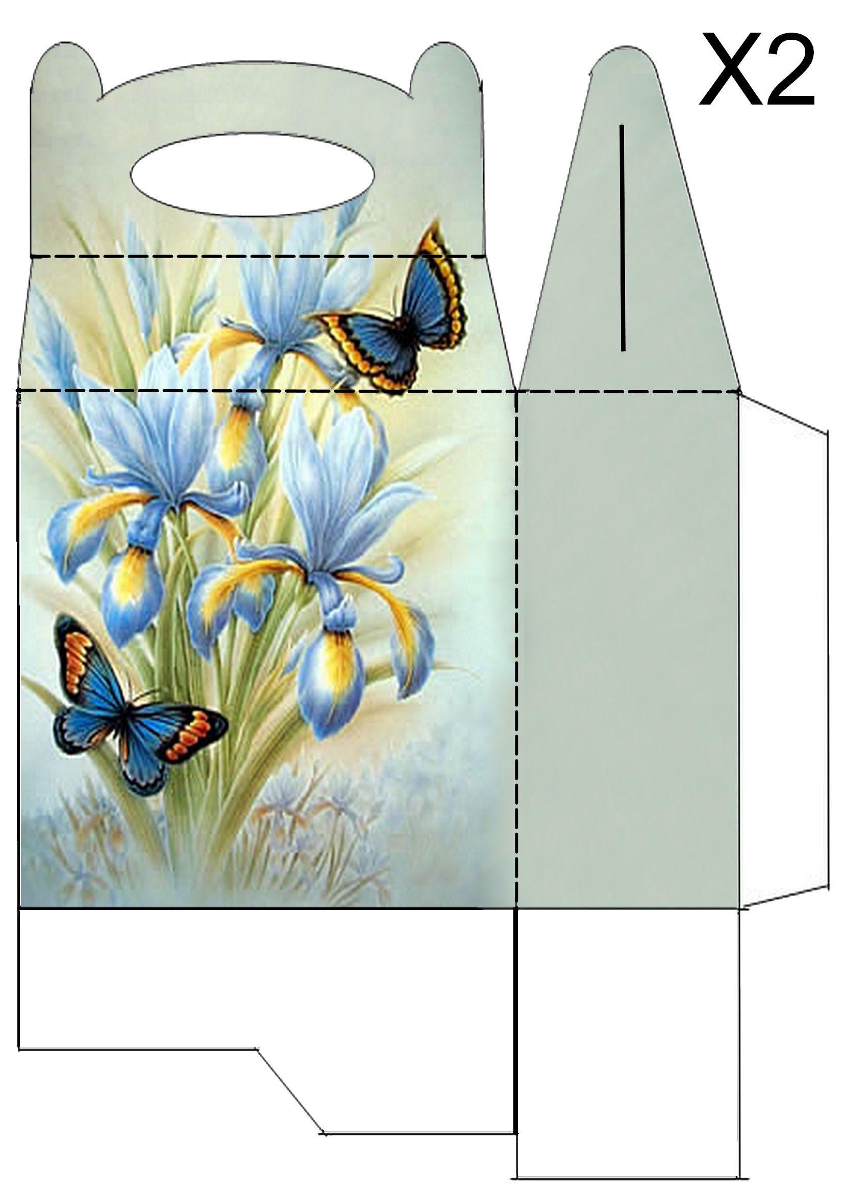 С бабочками.jpg (1654×2339)