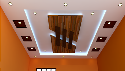 55 Modern Pop False Ceiling Designs For Living Room Pop Design Images For Hall 2019 Pop False Ceiling Design False Ceiling Design Ceiling Design Bedroom