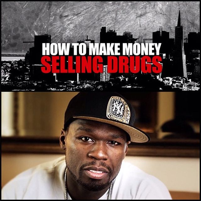 How To Make Money Selling Drugs Free Online