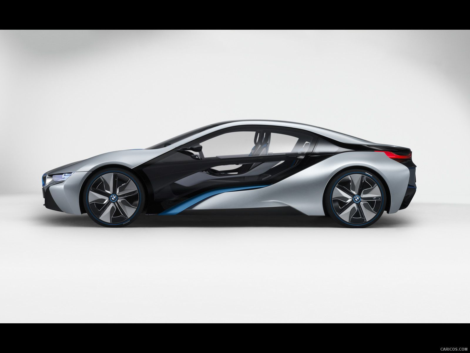 Future dream cars bmw i8 did you know this car will be launched very soon it is a complete electrically powered car pinterest bmw i8 bmw and cars