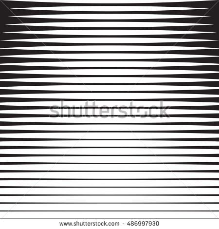 purchase line halftone pattern with gradient effect horizontal lines template for backgrounds and stylized textures purchase black and white