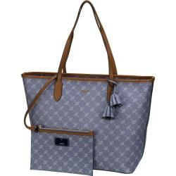 Photo of Joop handbag Cortina Lara Shopper Lhz Darkgrey JoopJoop!
