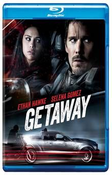 Getaway Hindi Dubbed 2013 Watch Online Hollywood Movies In