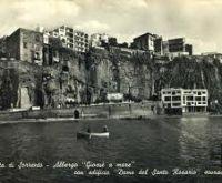 Azienda Autonoma di Soggiorno e Turismo di Sorrento-Sant\'Agnello ...