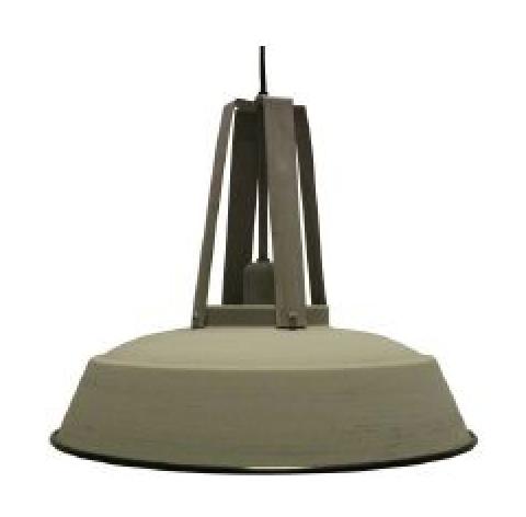 Hanglamp isinga Pronto wonen | verlichting | Pinterest | Interiors ...